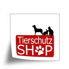 logo tss tierschutz-shop