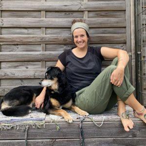 Vermittlungsteam Hunderettung Europa